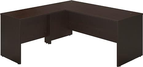 Bush Business Furniture Series C Elite 72