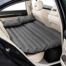 Best front seat car mattress Reviews