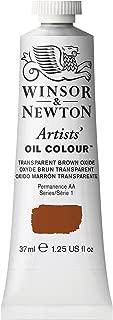 Best transparent brown paint Reviews