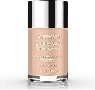 Best 100 natural makeup Reviews