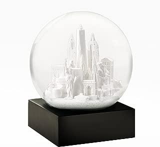 Best art of snow white snow globe Reviews