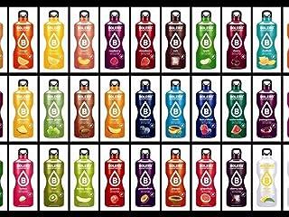 comprar comparacion Bebidas Bolero Pack 96 Variados.