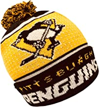 forever pittsburgh
