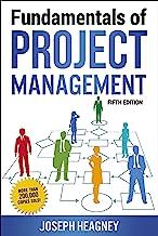 Fundamentals of Project Managementw