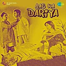 Best aag ka dariya song Reviews