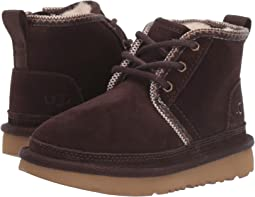 5094885e78e Boy's UGG Kids Boots + FREE SHIPPING | Shoes | Zappos.com
