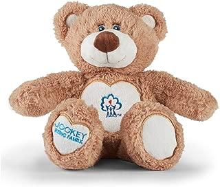 Best jockey teddy bear Reviews