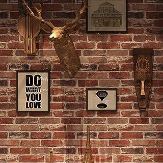 Joker Wallpapers For Pc