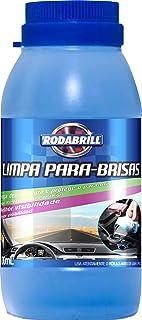 Limpa Parabrisas Rodabrill, 7898275014630