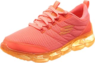 Skechers Womens 13220 Skech-air 92-Significance