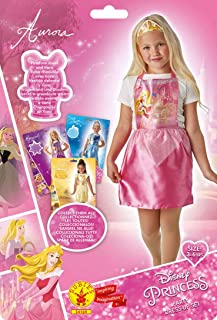 Disney–Aurora i-34169–Party Pack–One Size