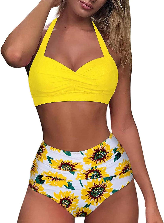 KANGMOON 2021 Swimsuits for Women Popular product Bathi Finally resale start Teenage Bikini Swimsuit