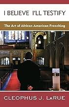 Best black preaching online Reviews