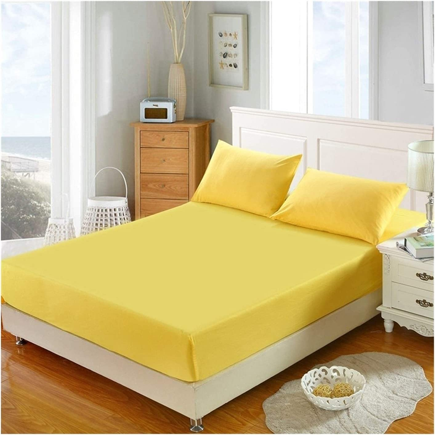 Full Bed half Ranking TOP17 Sheet Sheets Colour Cotton F Simple