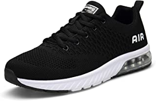 Best mesh material shoes good Reviews