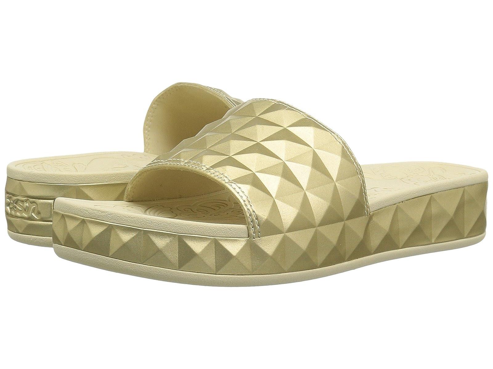 ASH SplashCheap and distinctive eye-catching shoes