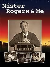 Best mr rogers & me Reviews