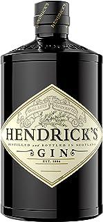Hendrick's Gin, 700ml