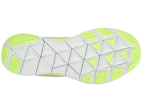 Nike Nike Trainer Free v7 Free 16Tx5qUvww