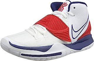 Nike Kyrie 6, Scarpe da Basket. Uomo