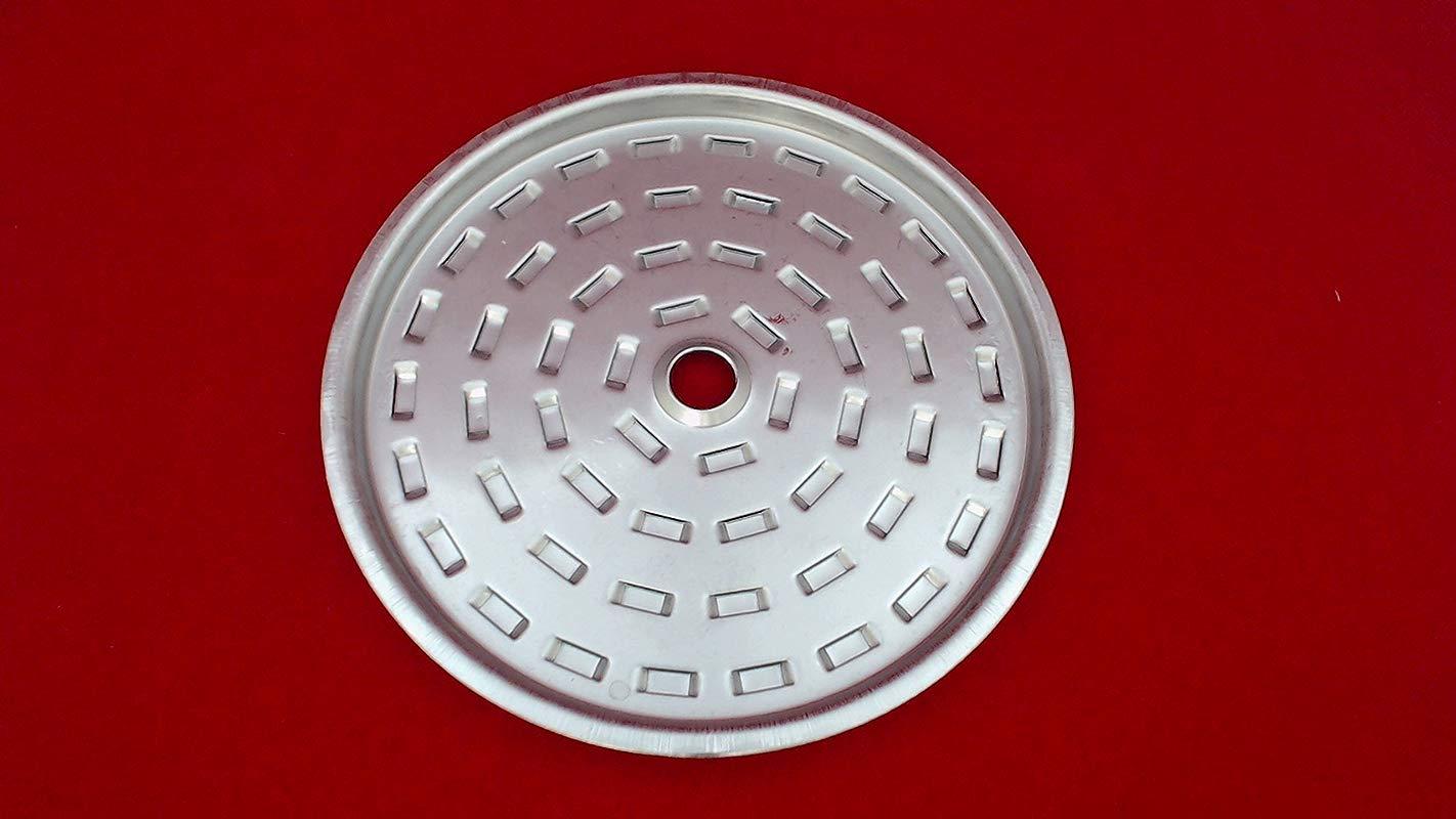Cuisinart PRC 12FBC Filter Basket Cover