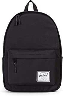 Herschel Unisex-Adult Classic X-large Backpacks