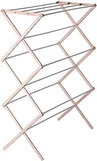 Best folding wooden rack Reviews