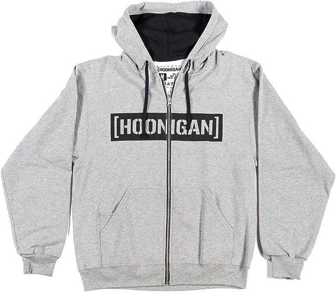 Hoonigan HRD20 CBAR Youth Pullover