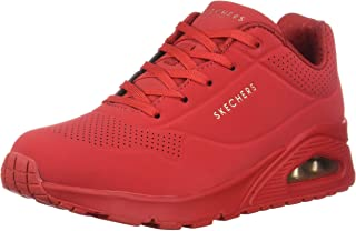 Skechers Women's Uno-Stand on Air Sneakers