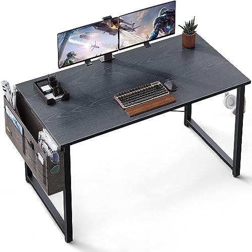 Computer Desk 31 White