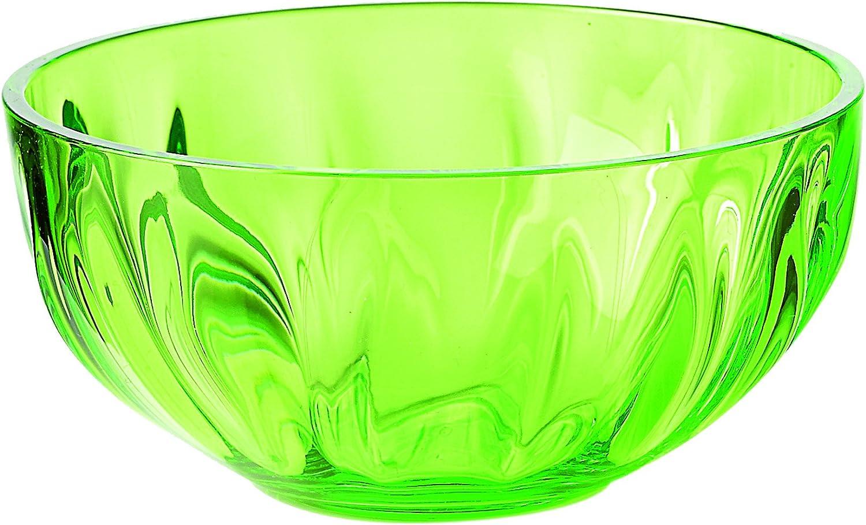 Guzzini Aqua Bowl Over item handling Year-end annual account ☆ 11.75