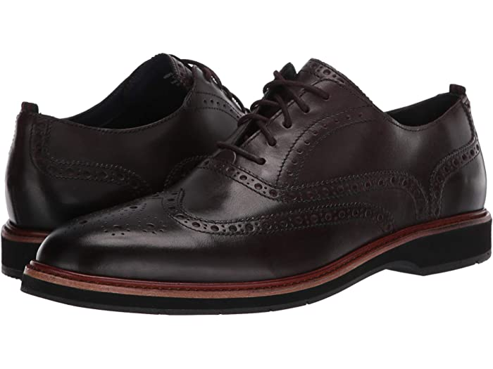 Cole Haan Morris Wing Oxford   6pm