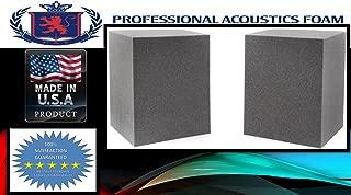 Professional Acoustics Foam 12