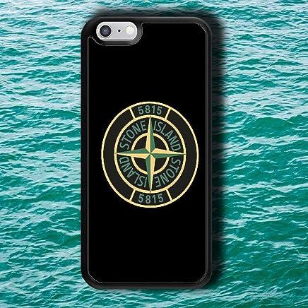 coque iphone xs stone island