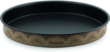 Forma Redonda, Rochedo 9295303232, Bege