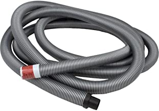 Pentair GW9521 20-Feet Vacuum Hose Replacement Kit Kreepy Krauly Lil Shark Aboveground Pool and Spa Cleaner
