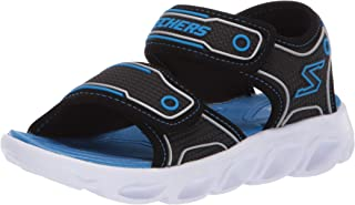 Kids' Hypno-Splash Sandal