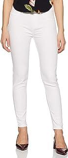 Jealous 21 Women's Jeggings Jeans
