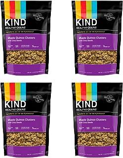 Kind Clusters Mpl Quinoa W Chia