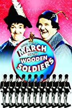 Best march of the wooden soldiers video Reviews