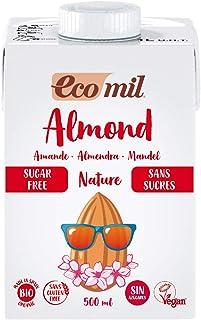 Amazon.es: bebida de soja bio