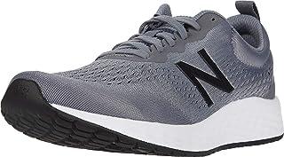 Men's Fresh Foam Arishi V3 Running Shoe
