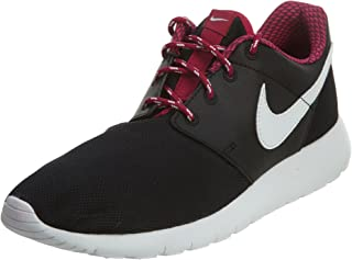 Nike Roshe One Casual Gradeschool Kid's Shoes