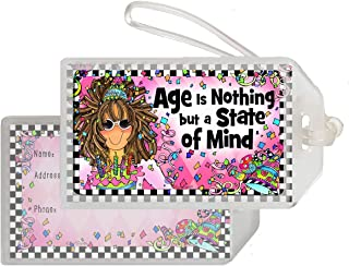 Age is Nothing