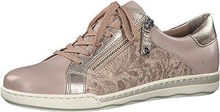 68c11cfe67a72 Amazon.fr : Tamaris - Derbies / Chaussures femme : Chaussures et Sacs