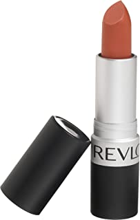 Best revlon cocoa craving lipstick Reviews