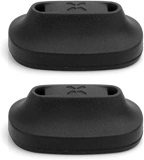 Auto parts- Replacement PAX 2 PAX 3 Accessories- Raised mouthpies( 2pcs/pack) SHIP FROM USA