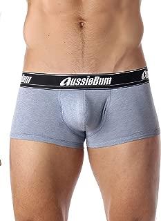 aussieBum Men's Underwear WJ Pro