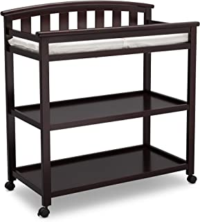 overstock baby changing table
