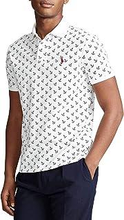 Amazon.es: Polo Ralph Lauren - 2XL / Camisetas, polos y camisas ...